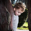 Climbing the Tree : Enjoying a warmer than usual Winter in our beloved playground. Grandpa Jo came too and practice his tennis skills.
