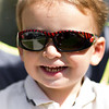Wear those Sunglasses : Happy Kids, happy parents