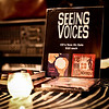 Seeing Voices :