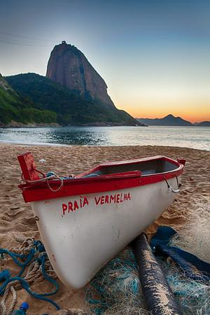 Brazil 2014 - Rio de Janeiro